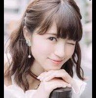 逢田梨香子さんの画像