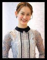 愛希れいか,女優,宝塚歌劇団