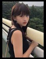 出口夏希,女優,モデル,かわいい