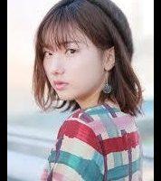 搗宮姫奈,女優,モデル