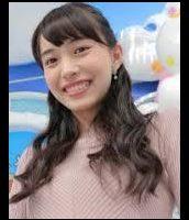 井桁弘恵,女優