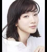 永野芽郁,女優,モデル