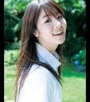唐田えりか,女優,ファッションモデル