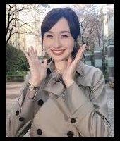 宇賀神メグ,TBS,アナウンサー