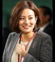 徳島えりか,アナウンサー,日本テレビ