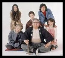 浅田美代子,女優,タレント,歌手,経歴