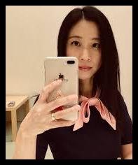 三浦瑠麗の若い頃が可愛い【画像】美脚や衣装の美しい写真まとめ!