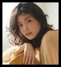 矢野未希子,ファッションモデル