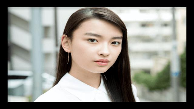 茅島みずき,女優,モデル