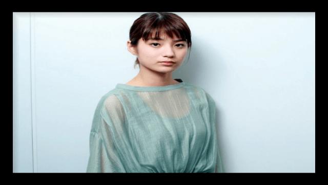 蒔田彩珠,女優