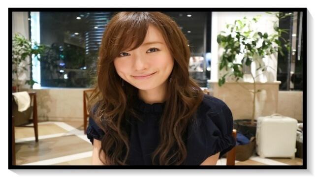 松本まりか,女優,可愛い