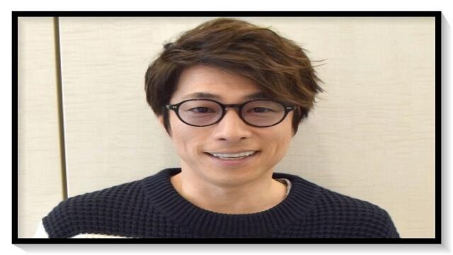 ロンドンブーツ1号2号,吉本興業,お笑い芸人,経歴,田村淳