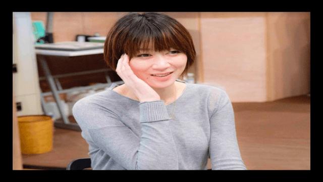 凰稀かなめ,元宝塚歌劇団,トップスター,女優
