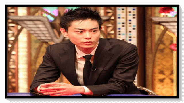 菅田将暉,俳優,トップコート