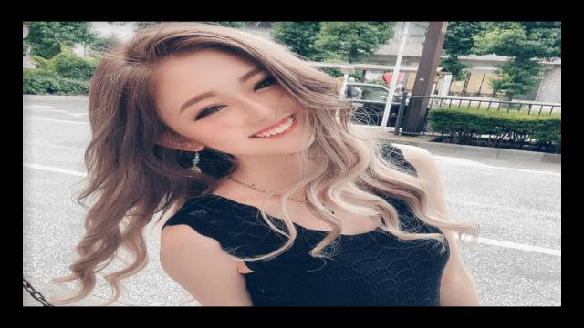 古川優奈,モデル