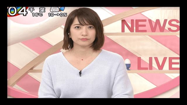 笹崎里菜,アナウンサー,日本テレビ
