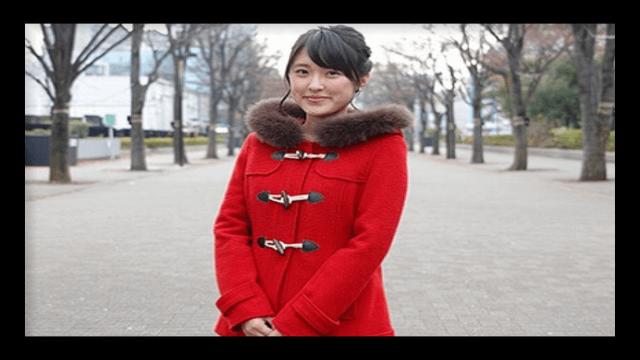 近江友里恵,アナウンサー,NHK
