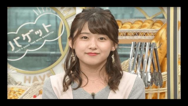 尾崎里紗,アナウンサー,日本テレビ,可愛い