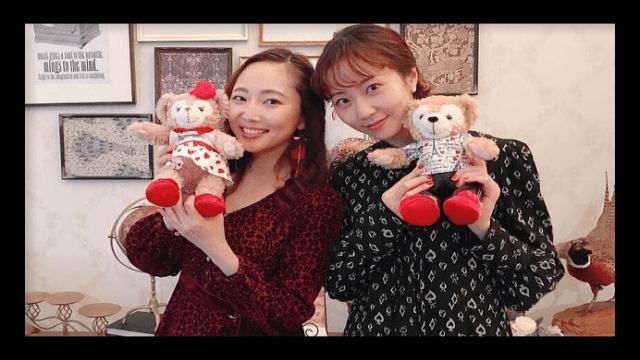 木南清香,ミュージカル,女優,木南晴夏,妹