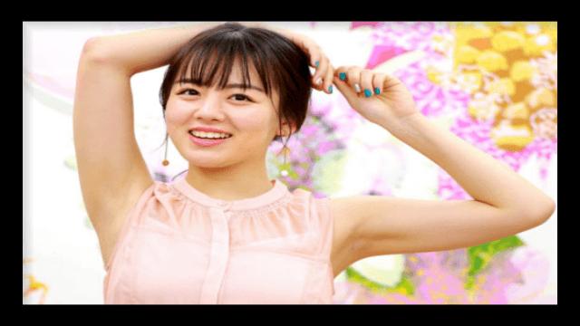 伊原六花,女優,ダンサー